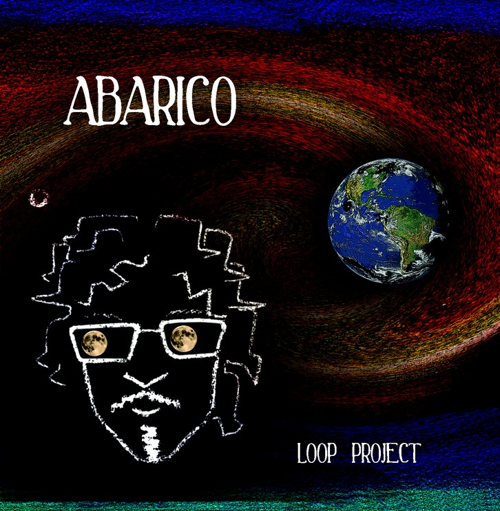 AbaricocopRed