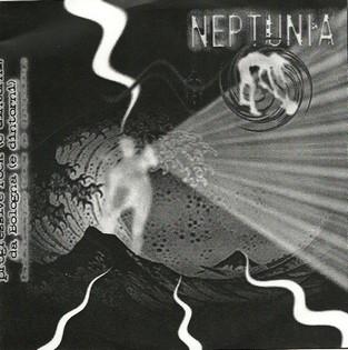 NeptuniaR