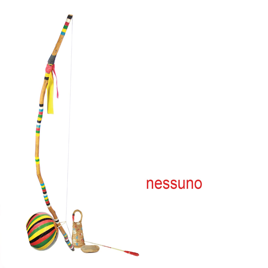 Paolo-Caruso-Nessuno-Cover-1440x1440