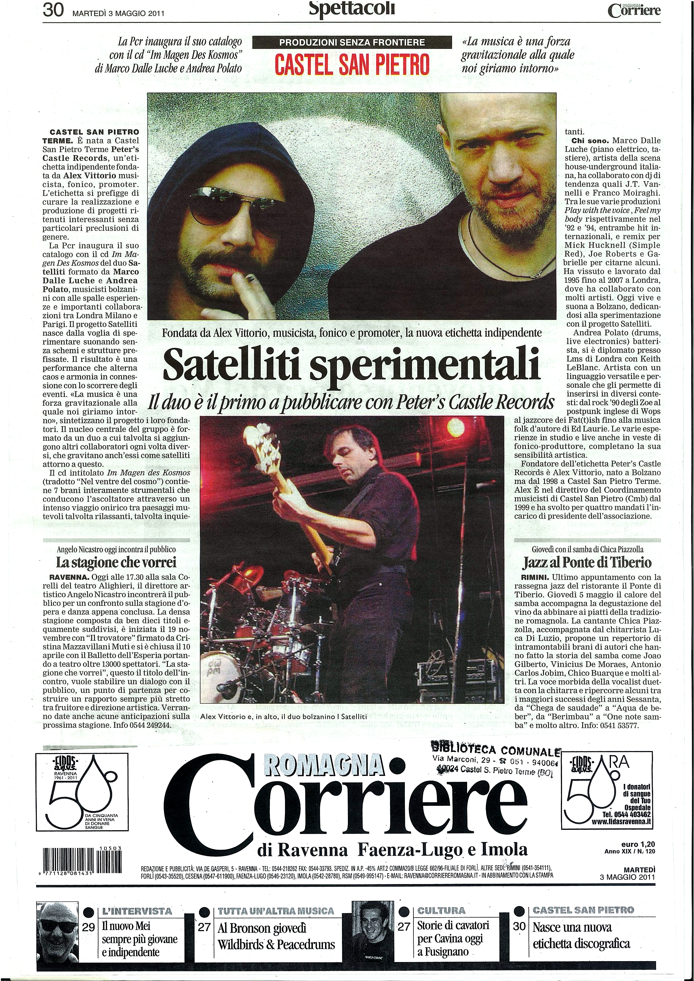PetersCR_CorriereDi Romagna